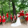 96x96 sq 1416667714557 bride and bridesmaids