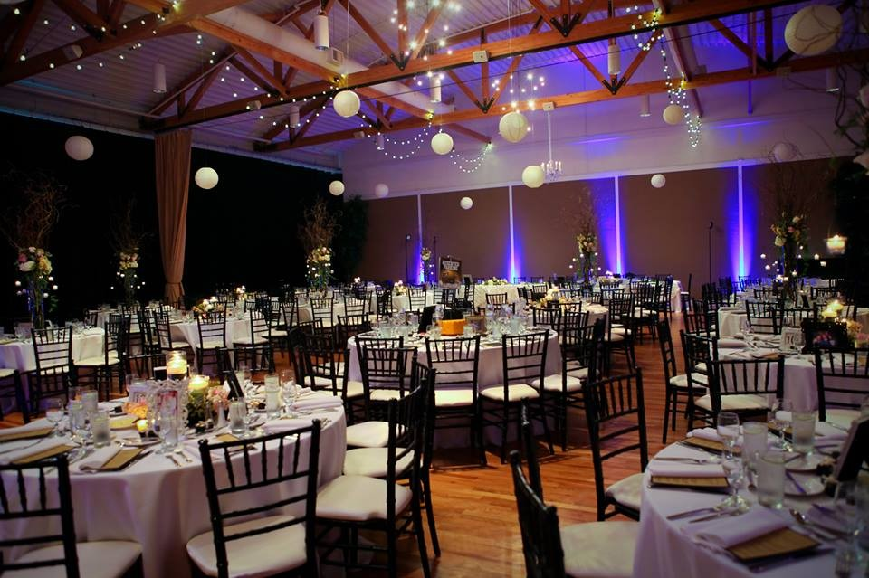 Banquet Halls Nearby Banquet Halls In Greater Toronto