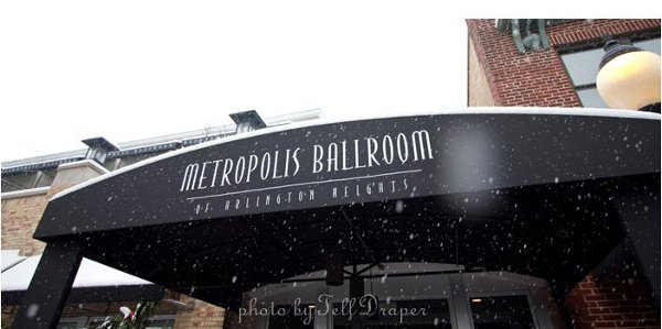 photo 11 of Metropolis Ballroom of Arlington Heights