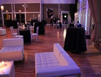 photo 27 of Metropolis Ballroom of Arlington Heights