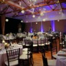 Metropolis Ballroom of Arlington Heights