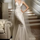 130x130 sq 1355883479936 pronoviasrania