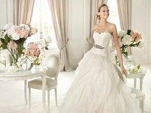 220x220 1367016922980 pronovias benicarlo editorial