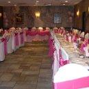 130x130 sq 1228323542496 weddingshower009