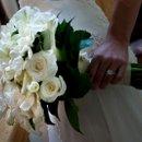 130x130 sq 1258661644591 bridalbouquetphotobypassionsproductionco