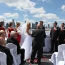 130x130 sq 1415821329301 b.afternoon ceremony