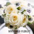 130x130 sq 1368383225924 barbie bouquet