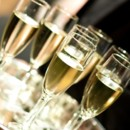 130x130 sq 1422906942572 champagne