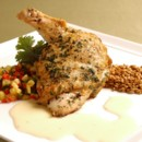 130x130 sq 1422906967276 herb roasted chicken w wheatberries