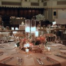 130x130 sq 1453500047407 berghoff catering bona wedding murphy auditorium t