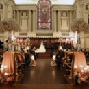 130x130 sq 1453501414923 berghoff catering bona wedding murphy auditorium c