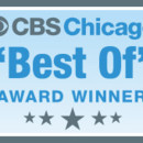 130x130 sq 1381442482589 cbschicago best of