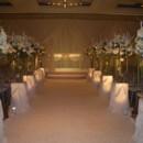 130x130 sq 1462467800820 wedding ceremony
