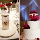 130x130 sq 1462467821700 cake setting