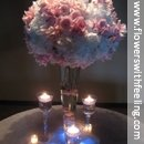 130x130_sq_1217616612302-weddingcenterpiece-elevated_led130x130