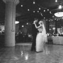 130x130 sq 1421951768432 hannah connor wedding reception 0095
