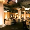 130x130 sq 1421968411899 murdoch room with column wraps