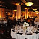 130x130 sq 1421968793014 fultons on the river chicago wedding angel eyes ph