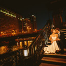 130x130 sq 1424287134424 riverroastweddingpicturescristinagphoto 197