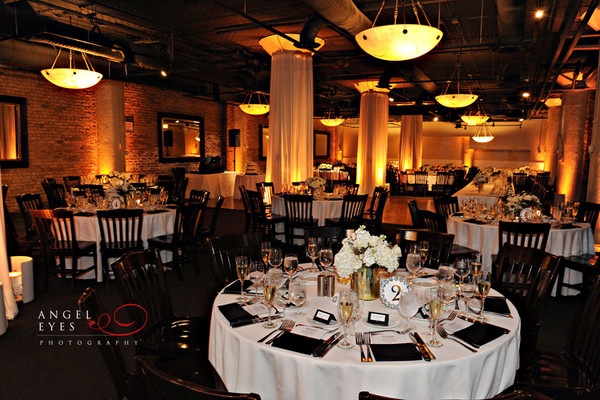 formerly fulton 39 s on the river reviews chicago venue