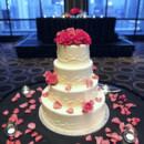 130x130_sq_1408473043057-wedding-298