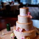 130x130_sq_1408473284462-wedding-446