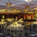 130x130 sq 1415894000583 wedding 305