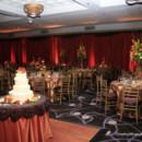130x130 sq 1415894037071 wedding 322