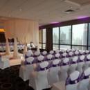 130x130 sq 1415894311267 wedding 056
