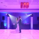 130x130 sq 1415895336111 wedding 576