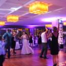 130x130 sq 1415895717758 wedding 571