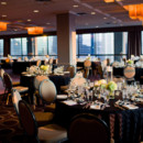 130x130 sq 1415896046150 wolf point wedding