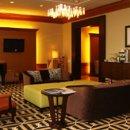 130x130_sq_1277921042554-lounge
