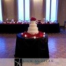 130x130_sq_1308697384488-cake