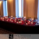 130x130_sq_1308698382812-headtable
