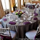 130x130 sq 1319554343231 weddingtableset2