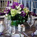 130x130 sq 1319555030521 weddingtableset