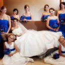 130x130 sq 1342453291223 bridesmaidsonthecouch
