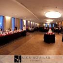 130x130 sq 1431113348932 ballroom set