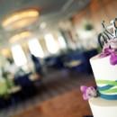 130x130 sq 1431114139432 cake