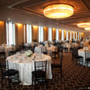130x130 sq 1475701242769 ballroom set for wedding