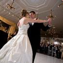 130x130 sq 1426612333016 weddings19