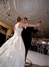 220x220 1426612333016 weddings19