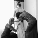 130x130 sq 1420838187376 kristin la voie photography chicago wedding photog