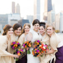 130x130 sq 1420838246028 kristin la voie photography chicago wedding photog
