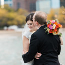 130x130 sq 1420838254926 kristin la voie photography chicago wedding photog