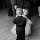 130x130 sq 1420838333943 kristin la voie photography chicago wedding photog