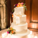 130x130 sq 1420838344402 kristin la voie photography chicago wedding photog