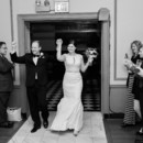 130x130 sq 1420838354021 kristin la voie photography chicago wedding photog