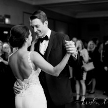 220x220 sq 1508361169982 kristin la voie photography salvatores chicago wed